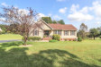 Photo of 193 Country Estates Road, Appomattox, VA 24522 (MLS # 327209)