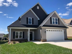 Photo of 1036 Brewington Drive, Lot 8, Forest, VA 24551 (MLS # 327298)