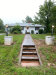 Photo of 1544 Main Street, Altavista, VA 24517 (MLS # 327306)