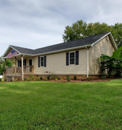 Photo of 442 Jefferson Manor Drive, Lynchburg, VA 24551 (MLS # 327308)