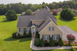 Photo of 1235 Majestic Oaks Drive, Forest, VA 24551 (MLS # 327324)
