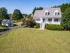 Photo of 1610 Meadow Down Drive, Forest, VA 24551 (MLS # 327331)