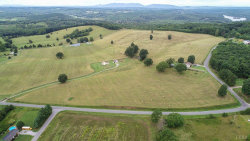 Photo of 11333 Rockford School Road, Gretna, VA 24557 (MLS # 327337)