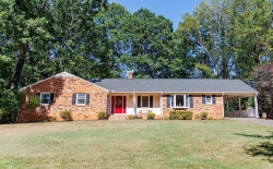 Photo of 404 Ramblewood Road, Forest, VA 24551 (MLS # 327344)