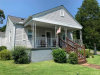 Photo of 712 10th Street, Lot 16 and 17, Altavista, VA 24517 (MLS # 327397)