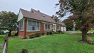 Photo of 809 8th Street, Lot 7, 8A, 9, Altavista, VA 24517 (MLS # 327498)
