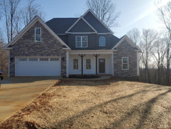 Photo of 1190 Highland Oaks Drive, Lynchburg, VA 24503 (MLS # 327641)