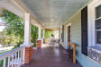 Photo of 535 Blue Ridge Avenue, Bedford, VA 24523 (MLS # 327650)