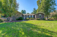 Photo of 111 Woodcreek Road, Bedford, VA 24523 (MLS # 327762)