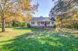 Photo of 2143 Twin Lake Drive, Bedford, VA 24523 (MLS # 327775)