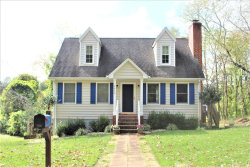 Photo of 2615 Cedar Drive, Lynchburg, VA 24503 (MLS # 327836)