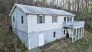 Photo of 378 Mountain Top Drive, Amherst, VA 24521 (MLS # 328411)