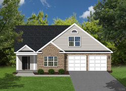 Photo of 5 Boonsboro Meadows Drive, Lynchburg, VA 24503 (MLS # 328433)