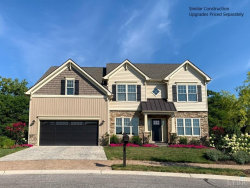 Photo of 10 Boonsboro Meadows Drive, Lynchburg, VA 24503 (MLS # 328439)