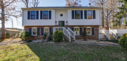 Photo of 212 Colonial Court, Forest, VA 24551 (MLS # 328459)