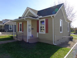 Photo of 1923 Pansy Street, Lynchburg, VA 24503 (MLS # 328466)