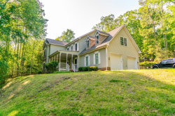 Photo of 5097 Cottontown Road, Forest, VA 24551 (MLS # 328491)