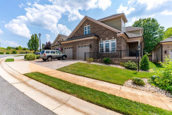 Photo of 1060 Governors Lane, Forest, VA 24551 (MLS # 328497)