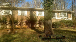Photo of 1062 Medina Lane, Lynchburg, VA 24503 (MLS # 328530)