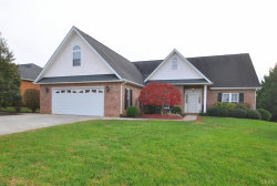 Photo of 1343 Glenbrooke Drive, Lynchburg, VA 24503 (MLS # 328583)