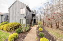 Photo of 1304 Twin Springs Court, Forest, VA 24551 (MLS # 328590)