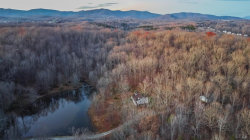 Photo of 3235 Cottontown Road, Forest, VA 24551 (MLS # 328660)