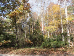 Photo of Windsor Forest Drive, Lot 14, Concord, VA 24538 (MLS # 316944)
