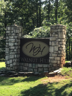 Photo of Lot 10 Mosby Court, Lot 10, Rustburg, VA 24588 (MLS # 320734)
