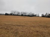 Photo of Galilee Rd., Lot 114-A-26, Amherst, VA 24521 (MLS # 321320)