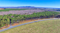 Photo of Calohan Road, Rustburg, VA 24588 (MLS # 321412)