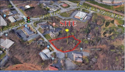 Photo of Brook Park Place, Forest, VA 24551 (MLS # 321542)