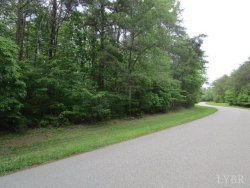 Photo of Island Pointe Drive, Lot 108, Gretna, VA 24557 (MLS # 321609)