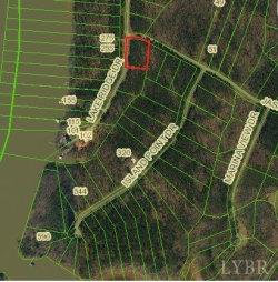 Photo of Lake Ridge Drive, Lot 13, Gretna, VA 24557 (MLS # 321993)
