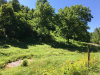 Photo of Harrison Creek Road, Amherst, VA 24521 (MLS # 322239)