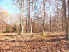 Photo of Shelter Lane, Amherst, VA 24521 (MLS # 322240)