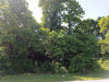 Photo of 1154 Boxwood Farm Road, Amherst, VA 24521 (MLS # 322325)