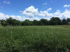 Photo of Ned Brown Road, Lot 31, Amherst, VA 24521 (MLS # 323845)