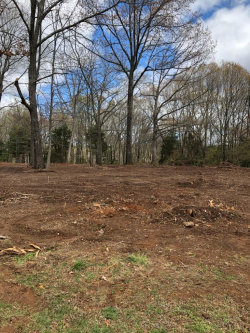 Photo of Casaloma Drive, Lot 10A, Forest, VA 24551 (MLS # 324046)