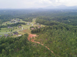 Photo of Goode Station Road, Goode, VA 24556 (MLS # 324091)