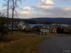 Photo of Ascend Lane, Lot 18 & 19, Huddleston, VA 24104 (MLS # 324235)