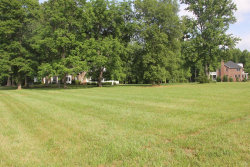 Photo of Middlebrook Court, Lot 116, Forest, VA 24551 (MLS # 325317)