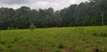 Photo of Wyatts Way, Huddleston, VA 24104 (MLS # 326213)