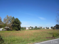 Photo of Colonial Hwy, Evington, VA 24550 (MLS # 326363)