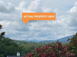 Photo of Eastwind Drive, Forest, VA 24551 (MLS # 326572)