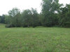 Photo of Old Courthouse Road, Appomattox, VA 24522 (MLS # 326679)