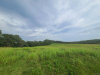 Photo of Stapleton Road, Lot 1, Madison Heights, VA 24572 (MLS # 327016)