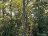 Photo of Red House Road, Lot 5E, Appomattox, VA 24522 (MLS # 327430)