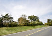 Photo of 8 Coolwell Road, Lot 8, Madison Heights, VA 24572 (MLS # 327876)