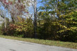 Photo of Lizard Ridge Road, Bedford, VA 24523 (MLS # 327885)