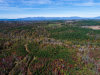 Photo of Ballard Trail, Lot 16, Amherst, VA 24521 (MLS # 327951)